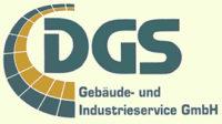 DGS Gebäude- und Industrieservice GmbH